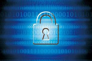 医療、健康関連サイトに対するアルゴリズムを変更