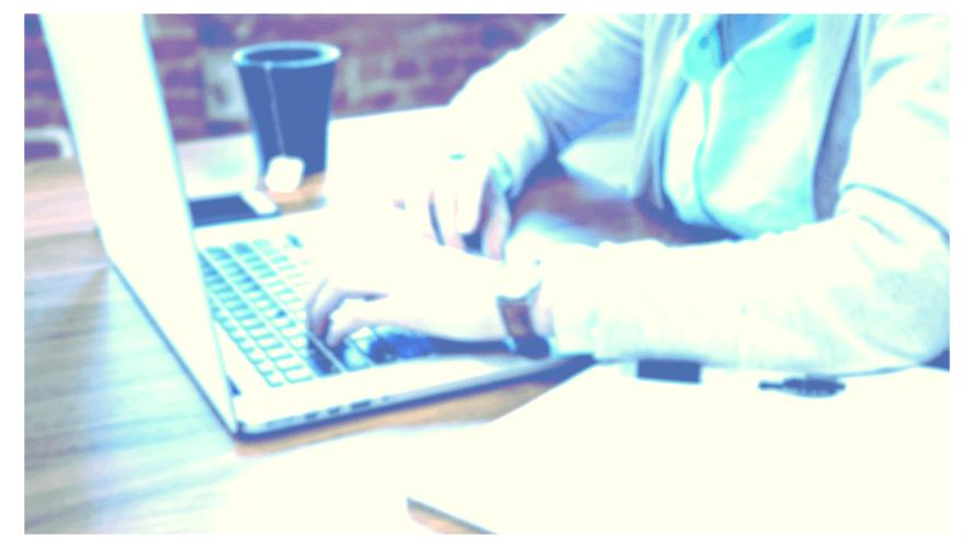 SEO対策・リスティング広告等のWEBマーケティング基礎攻略ならウェブクマ