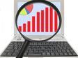 ECサイトのアクセス解析で 必ずチェックしたい3つの指標
