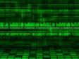 Googleアナリティクス徹底解説 クロスドメインのサイトを計測する方法