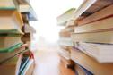 アクセス解析を学ぶ方へ。 読んでおくべき書籍を紹介
