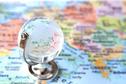 SEO対策~sitemapの設置方法と注意点