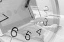 滞在時間を計測する際の注意点と ページ滞在時間の改善法
