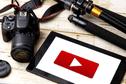 Youtubeから新規顧客へ繋げる方法