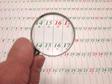 SEO周期表の最新版から読み解く変化