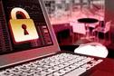 SEO対策~常時SSL化させる為の方法について紹介